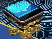پیشنهاد الحاق بند مالیاتی برای رمزارزها/ ظرفیت درآمد یک میلیارد یورویی با استفاده از رمزارزها