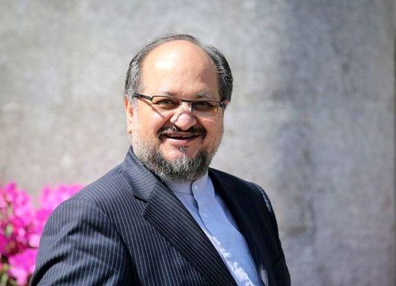 خبر خوش وزیر کار برای بازنشستگان