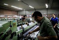 افزایش شکاف درآمد و هزینه کارگران