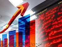 تداوم رشد شاخص کل تا ارتفاع 278هزار واحد/ کوچکهای بازار همچنان کانون توجه سهامداران