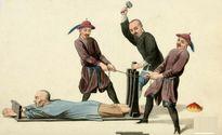 ماجرای سرقت روح در چین باستان چه بود؟