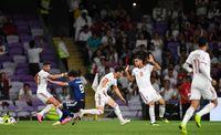 افشای راز شکست تیم دیوانه ایران