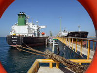 آینده صنعت نفت ایران و تحریمها