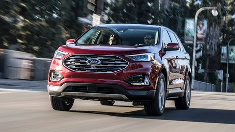 2019-Ford-Edge-Titanium-Elite