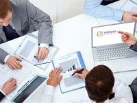 راهنمای رتبه بندی شرکت ها