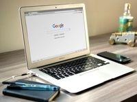 جزئیات واگذاری اینترنت VDSL از زبان وزیر ارتباطات