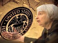 چرا تغییر نرخ بهره امریکا مهم است؟