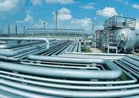 صادرات نفت ایران از پایانه جاسک آغاز شد /  متنوع سازی مبادی صادرات نفت