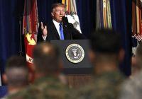 آمریکا در تدارک بازگرداندن تحریمهای رفعشده علیه ایران