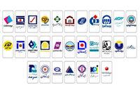 رتبهبندی اعتباری برای شرکتهای بیمهای در کشور؛ اصلی فراموش شده