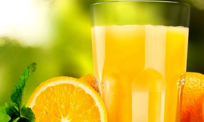 بایدها و نبایدهای نوشیدنی برای افراد مبتلا به دیابت