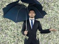 میلیونرها این روزها سریعتر ثروتمند میشوند
