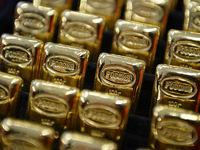 افزایش قیمت طلا به بالای ۱۵۰۰دلار در سال آینده