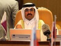 خروج قطر از اوپک به هیچ عنوان سیاسی نیست