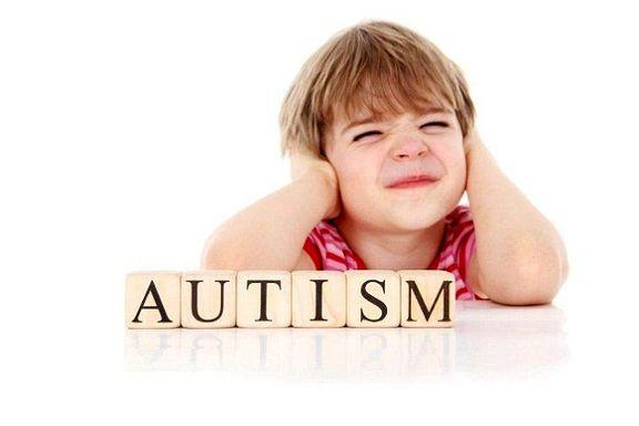 علائم اوتیسم در بین دوقلوها متفاوت است