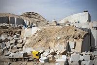 نیجریه خواستار کمک ایران در زمینه اکتشافات معدن شد