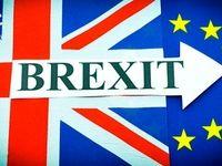 برگزیت چقدر به اقتصاد انگلیس خسارت زد؟