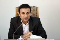 موسوی:روند اخذ رأی تا ساعت ۲۰تمدید شد