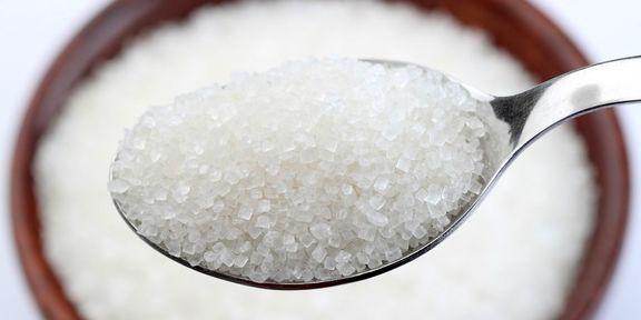 تشدید نظارت بر عرضه شکر در فروشگاههای زنجیرهای