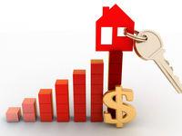 هفت راز سرمایهگذاری موفق در بازار راکد مسکن