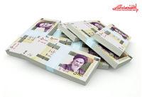 پیشنهاد پرداخت یارانه دلاری به خانوار/ تخصیص ارز۴۲۰۰تومانی باید هر چه سریعتر متوقف شود