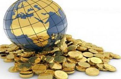 اقتصاد آمریکا تا سال 2050 به جایگاه سوم جهان نزول میکند