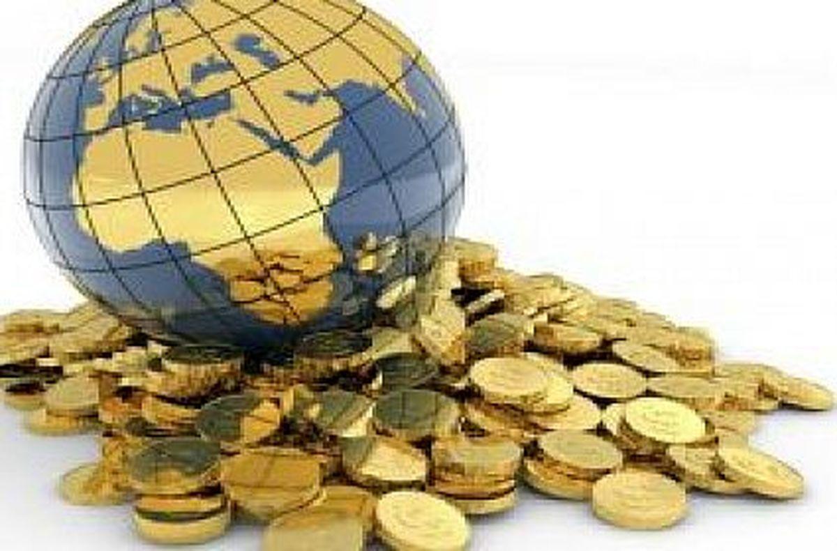 خروج از بحران اقتصادی سال ۲۰۰۸ بسیار کند پیش رفته است