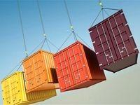 قیمت میوه و  سبزیجات ایران در قطر/ گوجهفرنگی در قطر کیلویی ۵هزار تومان