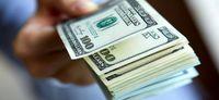 افزایش قیمت جهانی دلار