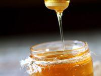 5 نکته طلایی برای خرید عسل طبیعی؛ هوشمندانه تر عسل بخریم