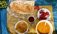 هزینه خورد و خوراک در ماه رمضان چقدر میشود؟