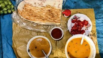 ۶ راه افزایش توان بدن برای روزه داری تا پایان ماه رمضان