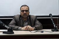 شکایت مدعیالعموم و ۲هزار اهوازی از وزیر ارتباطات