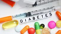 باورهای غلط درباره دیابت