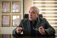 واکنش فتحاللهزاده به احتمال حضور دوباره در استقلال
