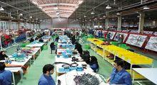 تأثیر ویروس کرونا بر کسبوکارهای آنلاین ایرانی