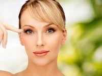 شناخت عوارض لیزرموهای زائد برای پیشگیری از حساسیت و قرمز شدن پوست