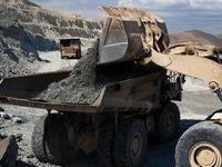 هزینه بالای حمل ونقل، کالا را در ایران غیراقتصادی کرده است/ دانش محور شدن از الزامات بخش معدن پویا است