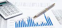 نرخ تورم مصرف کننده ۸.۲درصد شد/ کاهش فاصله تورمی دهکها