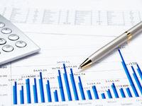 نرخ رشد اقتصادی نیمه اول امسال اعلام شد/ رشد گروه خدمات 2.3درصد