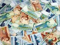 حقوق مدیران در دولت احمدینژاد چقدر بود؟