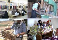 بخش تعاون راهکار توسعه اقتصادی کم هزینه روستاها