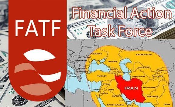 ایران FATF را هم بپذیرد، از لیست سیاه خارج نمیشود
