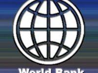 بانک جهانی پیشبینی رشد ۲۰۱۷چین را افزایش داد