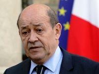 طرح فرانسوی فرابرجام برای نجات برجام