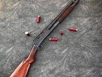 دستگیری ۳تن از عاملان تیراندازی در غرب پایتخت