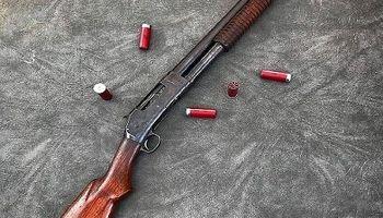 جزئیات قتل با اسلحه وینچستر در مشهد