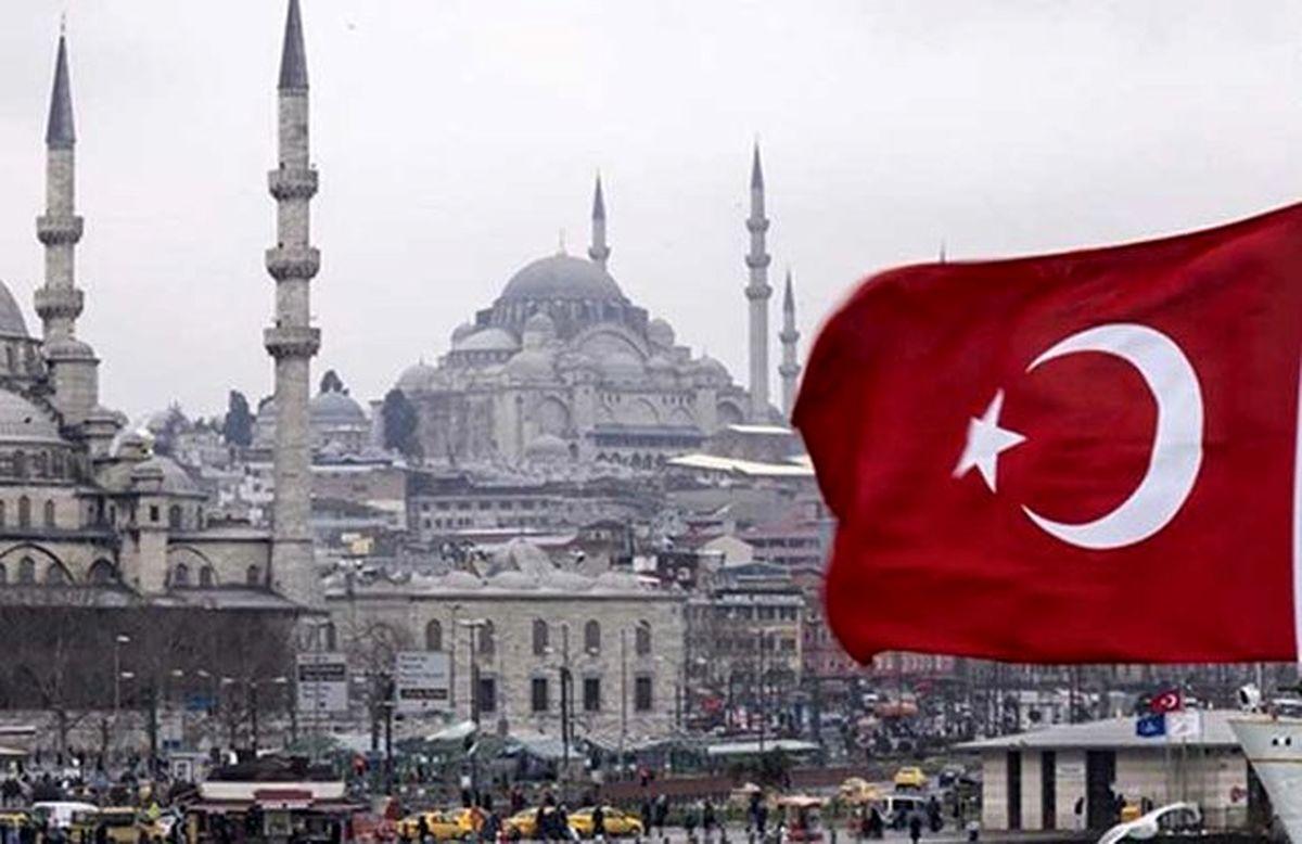 نرخ بیکاری ترکیه افزایش یافت