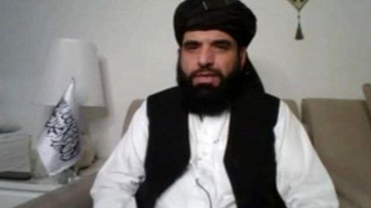 خروج شهروندان افغان دلایل اقتصادی دارد نه ترس