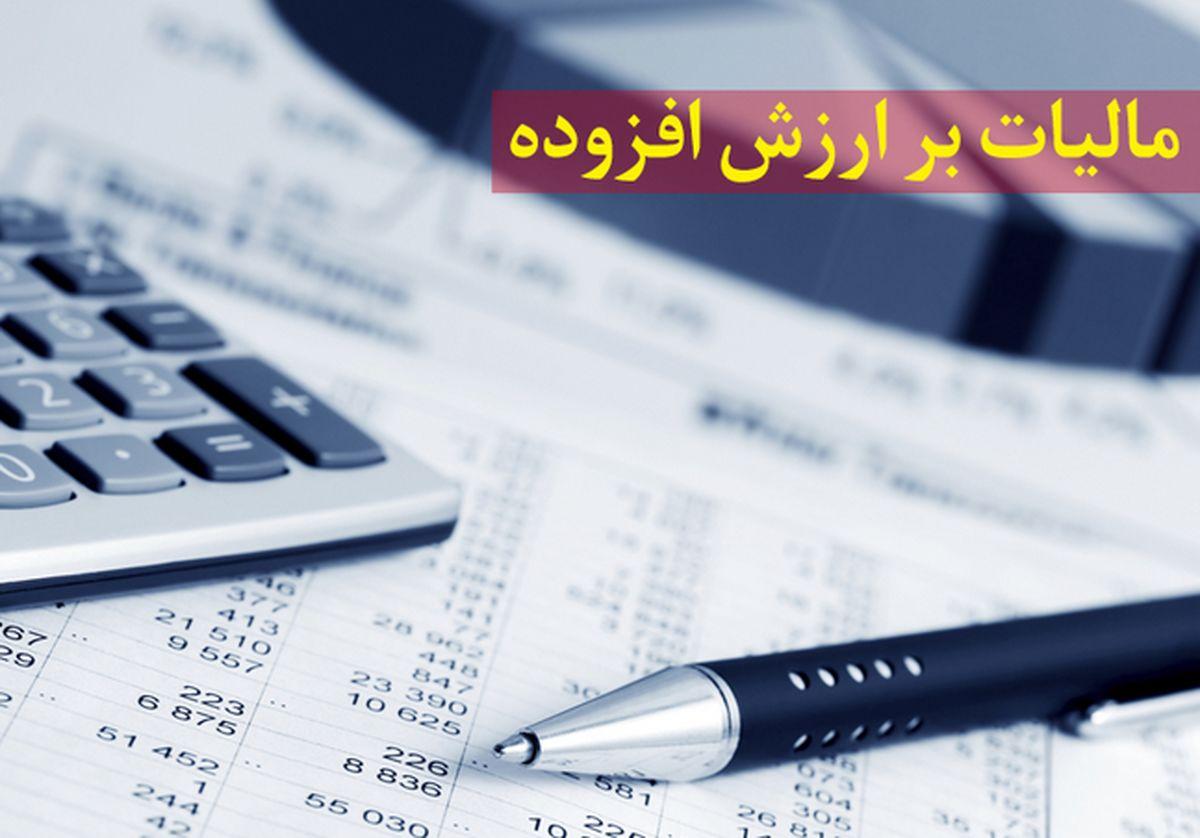 بررسی اعتبار طرفهای تجاری توسط فعالان اقتصادی